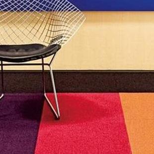 絨毯・クッションフロアのイメージ